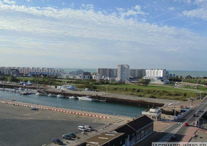 A vendre Calais 620041980 Jacquard immobilier
