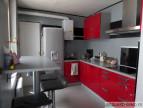 A vendre Calais 620042043 Jacquard immobilier