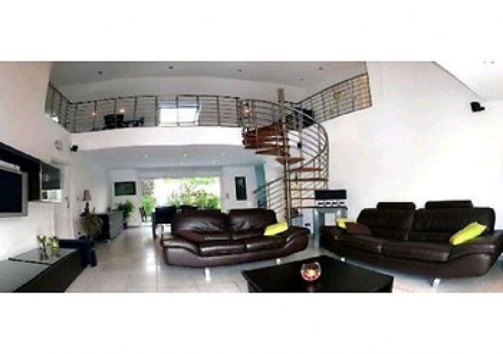 A vendre Proche Calais 62004211 Jacquard immobilier