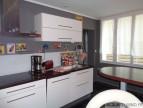 A vendre Calais 620042131 Jacquard immobilier