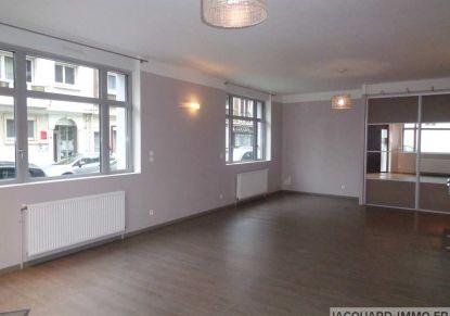 A louer Calais 620042139 Jacquard immobilier