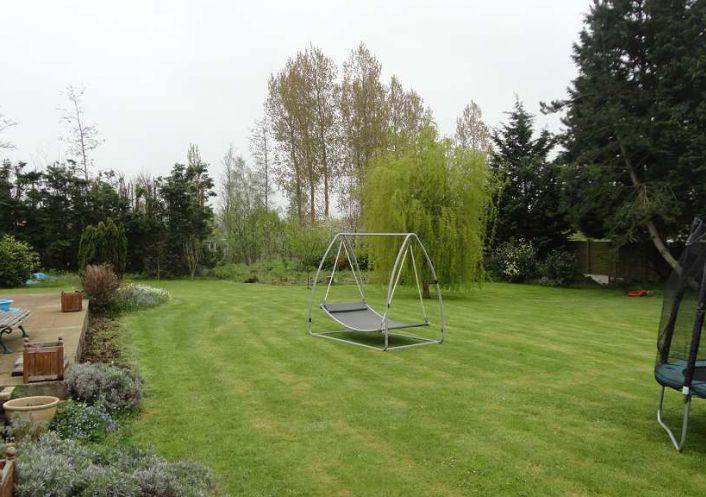 A vendre Guines 62004257 Jacquard immobilier