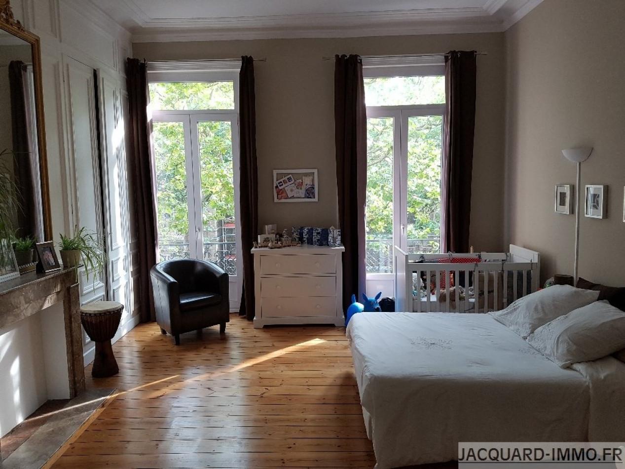 A vendre Calais 620042707 Jacquard immobilier