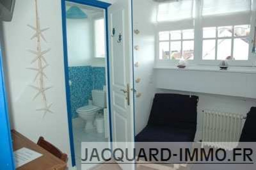 A vendre Bleriot 620042803 Jacquard immobilier