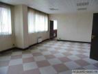 A vendre Calais 620042813 Jacquard immobilier
