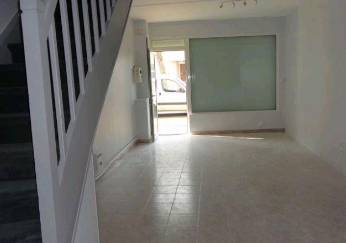 A vendre Calais 62004291 Jacquard immobilier