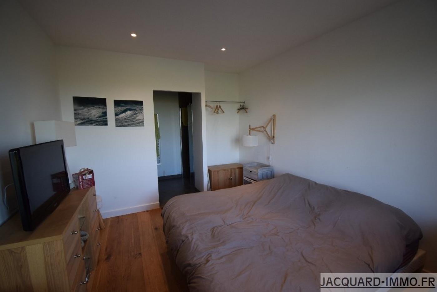 A vendre Coquelles 620042957 Jacquard immobilier