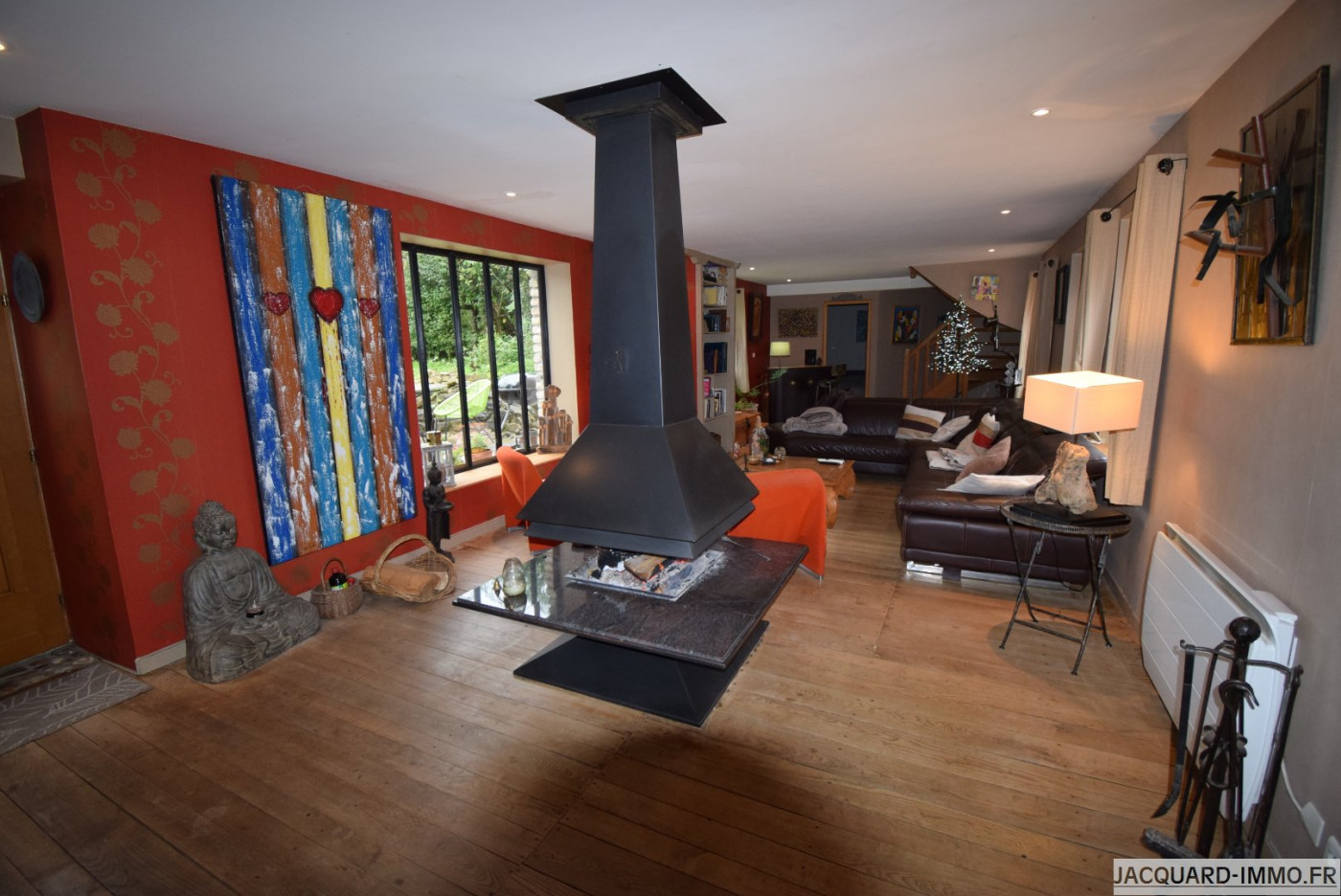 A vendre Bonningues Les Calais 62004309 Jacquard immobilier