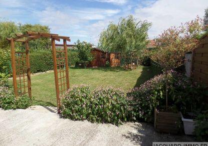 A vendre Marck 620043296 Jacquard immobilier