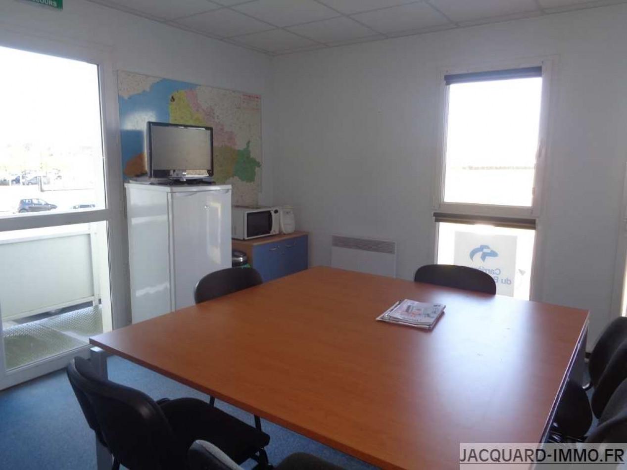 A vendre Coquelles 620043424 Jacquard immobilier
