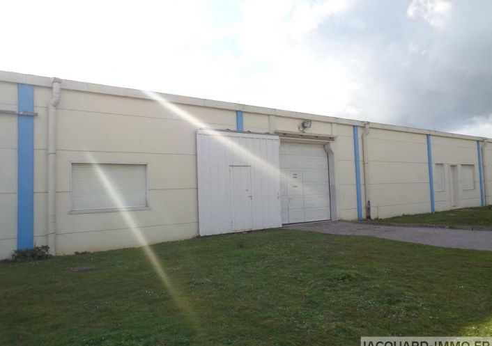 A louer Marck 620043543 Jacquard immobilier