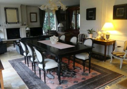 A vendre Coulogne 6200435 Jacquard immobilier