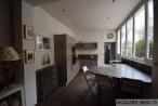 A vendre Calais 62004386 Jacquard immobilier