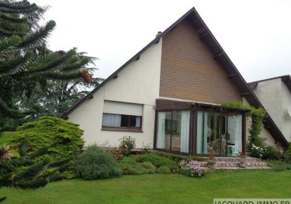 A vendre Coulogne 620044096 Jacquard immobilier