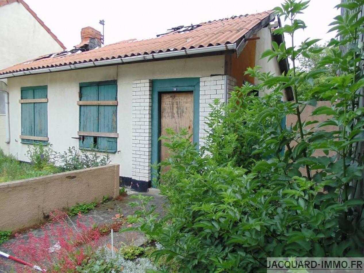 A vendre Calais 620044117 Jacquard immobilier