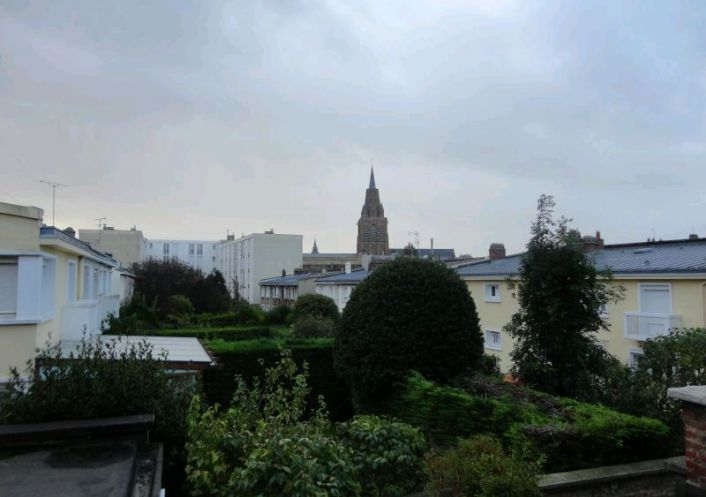 A louer Calais 620044415 Jacquard immobilier