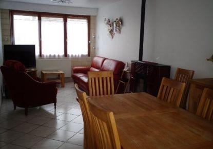A vendre Bonningues Les Calais 620044542 Jacquard immobilier