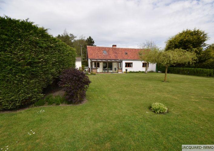 A vendre Hames Boucres 620044698 Jacquard immobilier