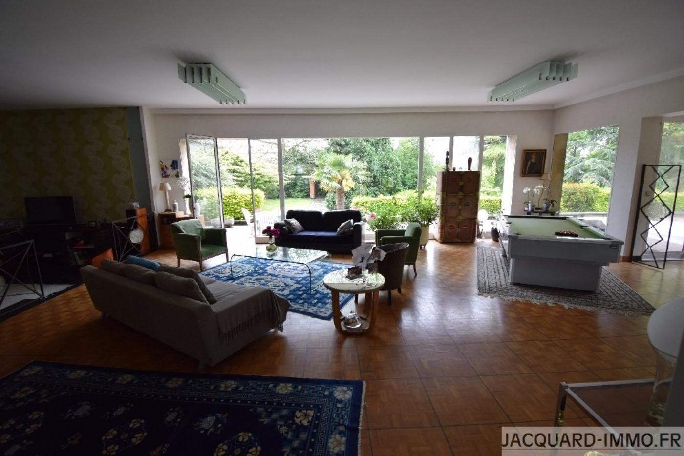 A vendre Calais 620044802 Jacquard immobilier