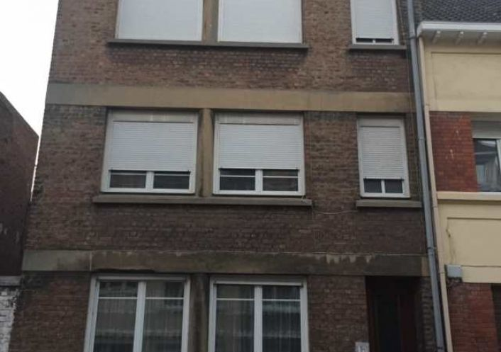 A vendre Calais 620045020 Jacquard immobilier