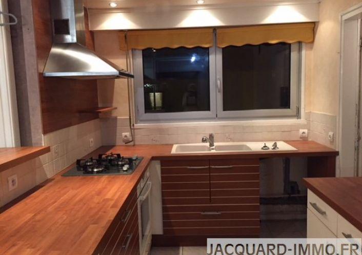 A louer Calais 620045111 Jacquard immobilier