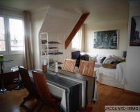 A vendre Calais 620045312 Jacquard immobilier