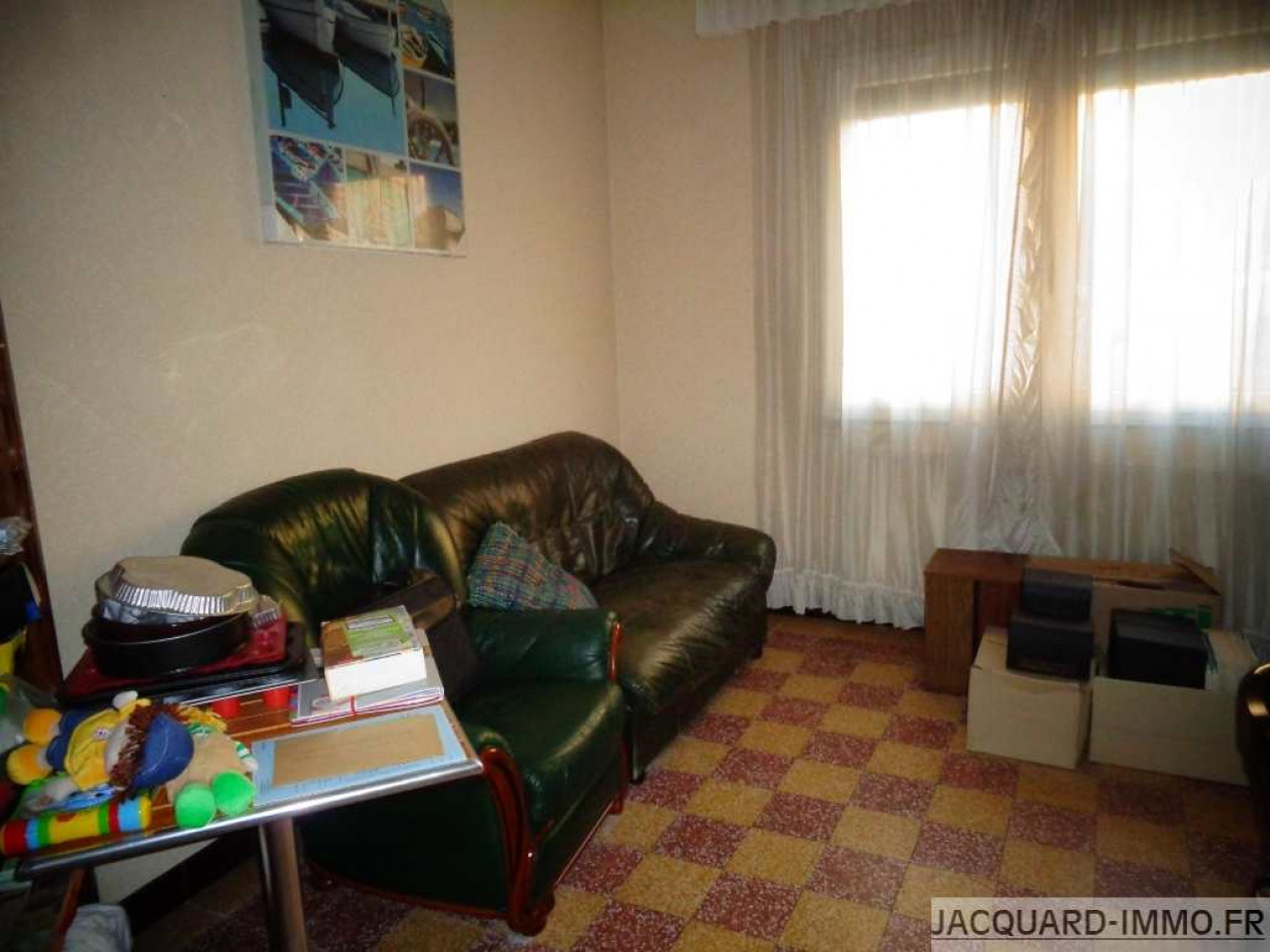 A vendre Calais 620045579 Jacquard immobilier