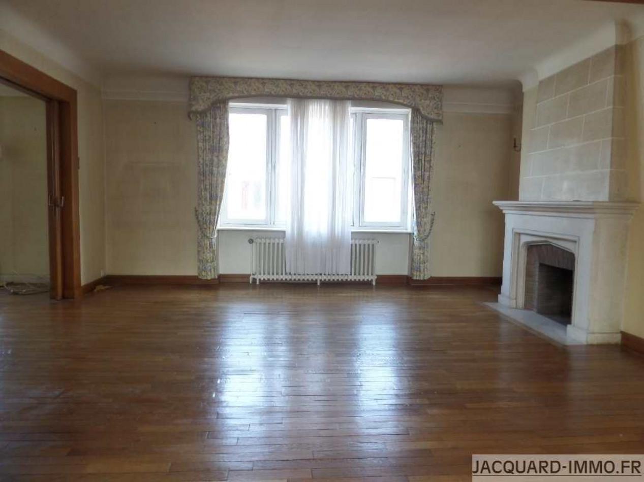 A vendre Calais 620045632 Jacquard immobilier
