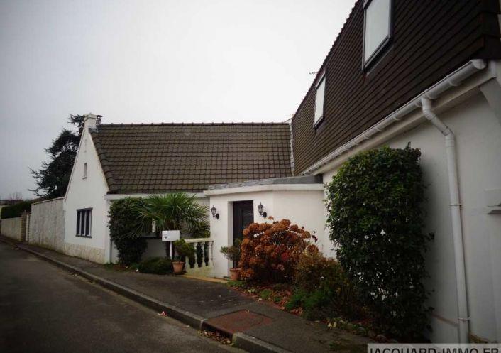 A vendre Coquelles 620045749 Jacquard immobilier