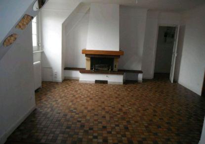 A louer Calais 62004589 Jacquard immobilier
