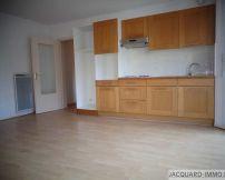 A vendre Calais 620045923 Jacquard immobilier