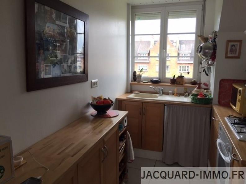 A vendre Calais 620046030 Jacquard immobilier