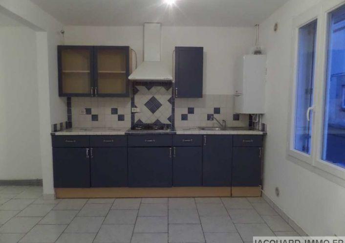 A vendre Calais 620046065 Jacquard immobilier