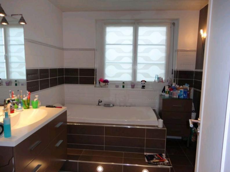 A vendre Calais 620046107 Jacquard immobilier