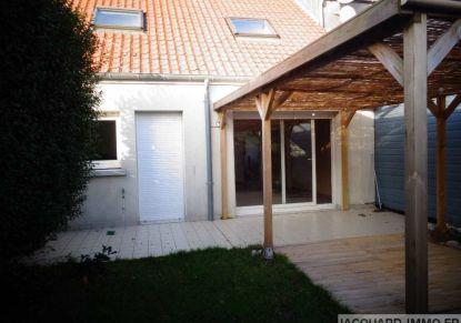 A vendre Bleriot 620046146 Jacquard immobilier