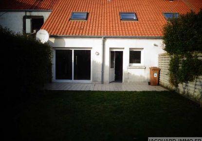 A vendre Bleriot 620046147 Jacquard immobilier