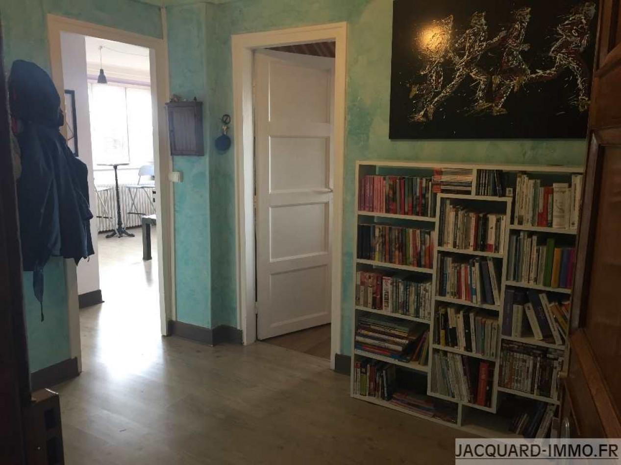 A vendre Calais 620046242 Jacquard immobilier