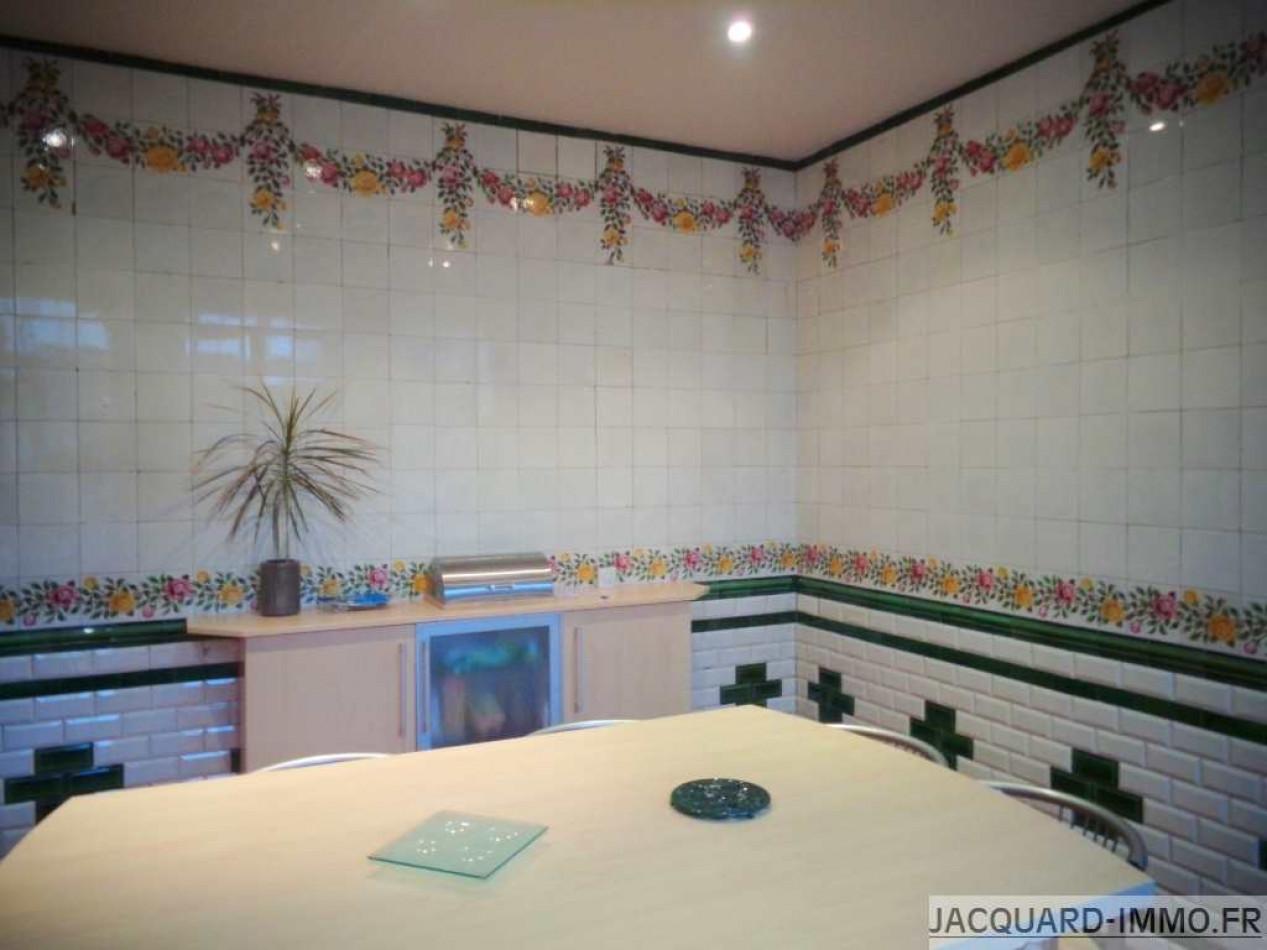 A vendre Calais 620046266 Jacquard immobilier