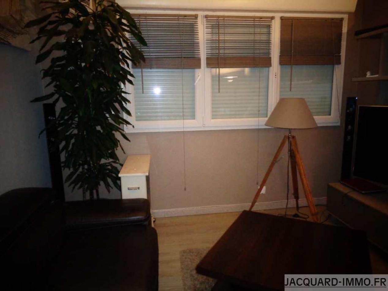 A vendre Calais 620046317 Jacquard immobilier