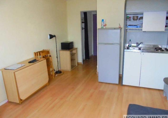 A vendre Calais 620046372 Jacquard immobilier