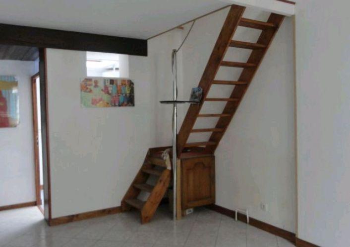 A vendre Calais 62004647 Jacquard immobilier