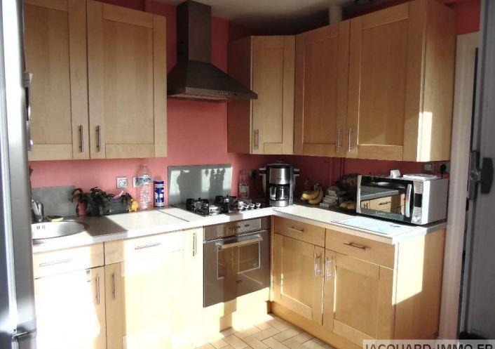 A vendre Calais 620046525 Jacquard immobilier