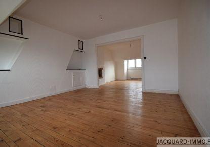 A vendre Calais 620046553 Jacquard immobilier