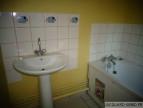 A vendre Calais 620046697 Jacquard immobilier