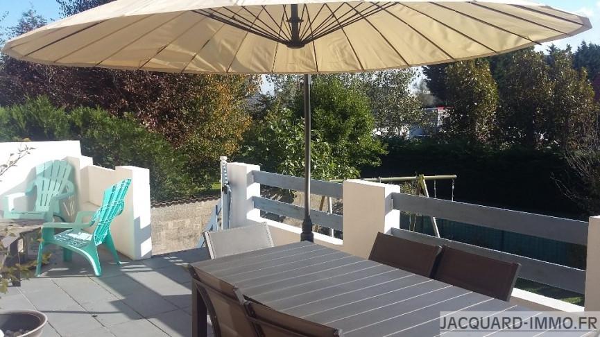 A vendre Calais 620046910 Jacquard immobilier