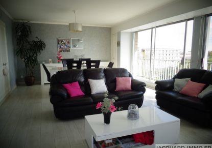 A vendre Calais 620046999 Jacquard immobilier