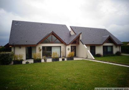 A vendre Coquelles 620047161 Jacquard immobilier