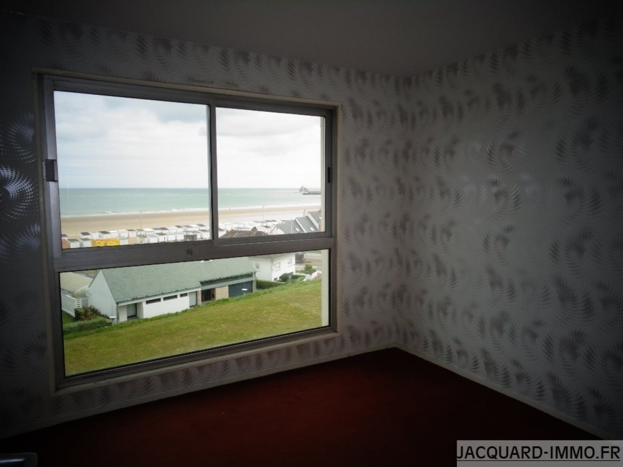 A louer Calais 620047229 Jacquard immobilier