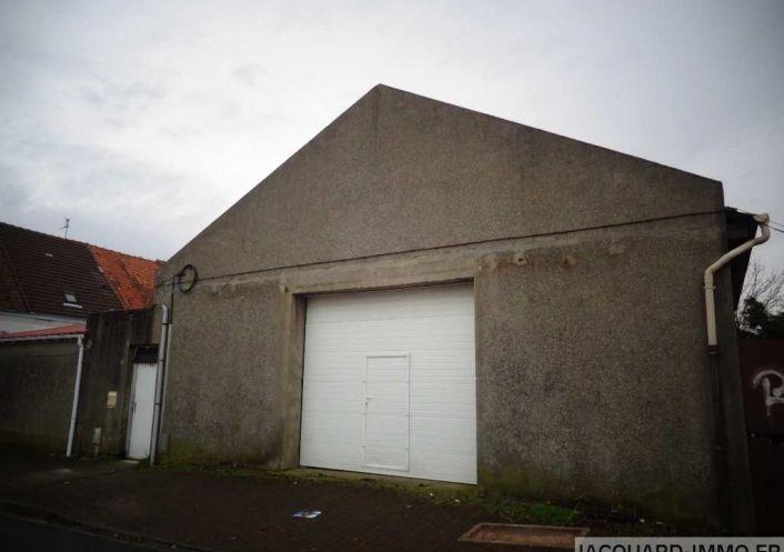 A vendre Bleriot 620047232 Jacquard immobilier
