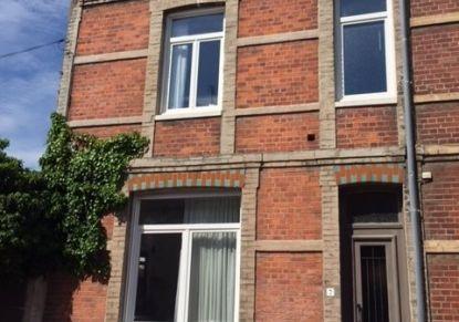 A vendre Calais 620047272 Jacquard immobilier